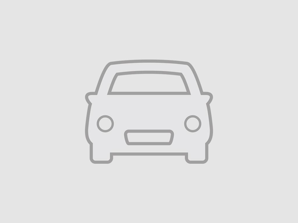 "Kia Sportage 1.6 T-GDI 177 Pk GT-Line First Edition Navigatie, Leder, Climate Control, 19""Lm, 7 Jaar Garantie"