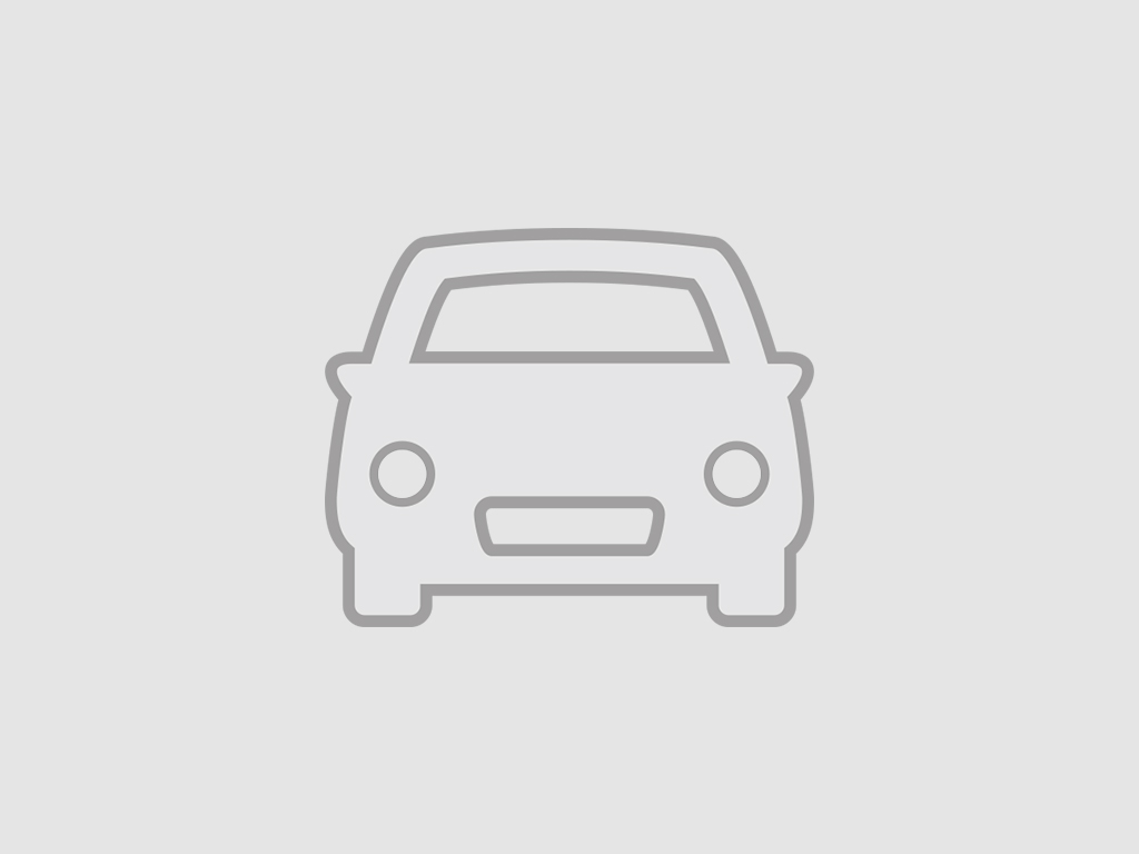 """Nissan Juke 1.6 N-Connecta Automaat Navigatie, Climate Control, Cruise Control, 17""""Lm"""